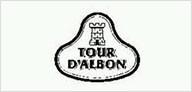 Logo-Biscuiterie-tour-d'albon