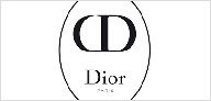 Logo-C-DIOR