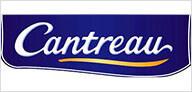 Logo-Cantreau