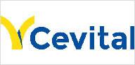 Logo-Cevital
