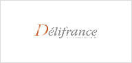 Logo-Delifrance