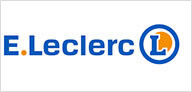 Logo-E-Leclerc