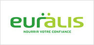 Logo-Euralis