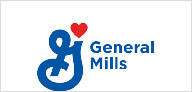 Logo-General-mills