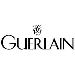 Logo Guerlain