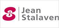 Logo-Jean-Stalaven