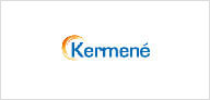 Logo-Kermené