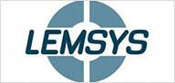 Logo-LEMSYS