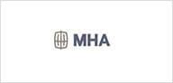 Logo-MHA