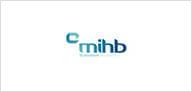 Logo-MIHB