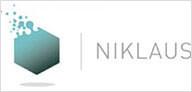 Logo-Niklaus