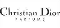 Logo-PArfums-Christian-Dior