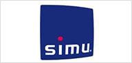 Logo-SIMU