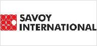 Logo-Savoy-Moulage