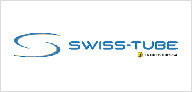 Logo-Swiss-tube