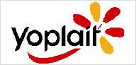 Logo-yoplait