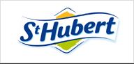 St_hubert