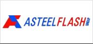 asteel_flash
