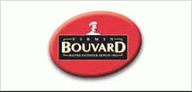 biscuiterie-bouvard