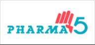 pharma5