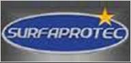 surfaprotec